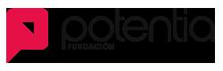 Logo de Potentia